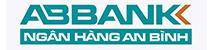 Logo An Bình Bank