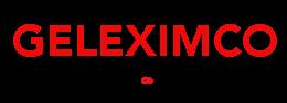 Sàn Giao Dịch Bất Động Sản Geleximco