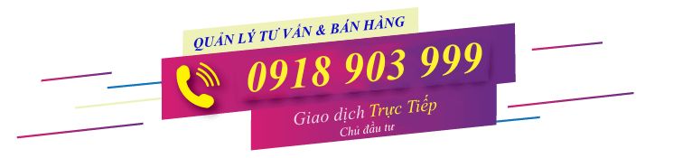 Hotline An Bình Plaza